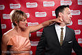 Streamy Awards Photo 1279 (4513308137).jpg