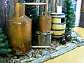 Strearns-moonshine-still-ky1.jpg