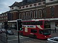 Streatham - Odeon at Streatham High & Becmead Avenue junction - panoramio.jpg