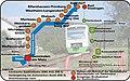 Streckenkarte fraenkische Saaletalbahn.jpeg