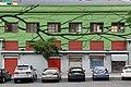Street Play - 14.jpg