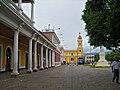 Street in Granada, Nicaragua 3.jpg
