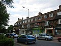 Street in Little Chalfont - geograph.org.uk - 29087.jpg