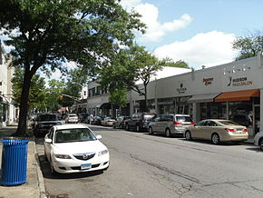 Street in Rye, New York.jpg