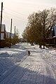 Street of village Privalovo in winter.jpg
