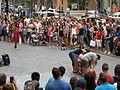 Street performer in Montreal 19.jpg