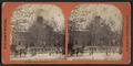 Street view, Lockport, N.Y, by Plimpton.png