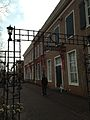 Street view of Huis Ten Bosch 20140118-3.jpg