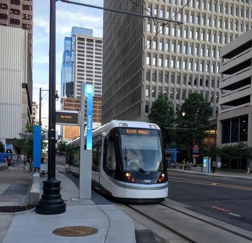 Streetcar 10main