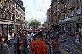 Streetparade Zürich 2012.jpg