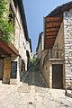 Streets in Sainte-Enimie9.JPG