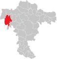 Stronsdorf in MI.png