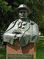 Stropkov Busta Pavla Orsagha Hviezdoslava.jpg