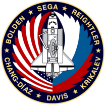 Sts-60-patch.png