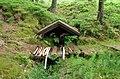 Studánka pod Těšovským kopcem.jpg