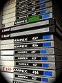Studio Mastering Audio Tapes (Ampex 456, 457, BASF).jpg