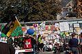 Stuttgart 21 Demo 2010-by-RaBoe-31.jpg