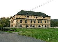 Stvolínky, castle 2.jpg