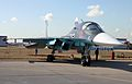 Su-34 at the Celebration of the 100th anniversary of Russian AF (1).jpg