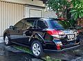 Subaru Outback (27007723752).jpg
