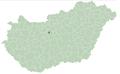 Subregion Érd.PNG