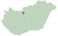 Subregion Pilisvörösvár.PNG