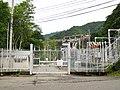 Sudagai Power Station.jpg