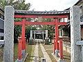 Suga jinja (Hasuda) 01.jpg