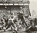 Sugar Bowl 1956 game.jpg
