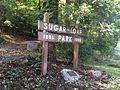 Sugar Loaf Park, Granville, Ohio 01.jpg