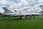 Sukhoi Su-17 '24 blue' (38499660505).jpg
