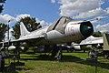 Sukhoi Su-7BKL Fitter-A '815' (11091731935).jpg