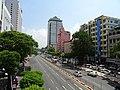 Sule Pagoda Road.jpg
