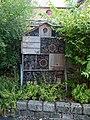 Sully-sur-Loire-FR-45-gîte à insectes-01.jpg