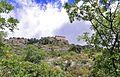 Sulmona 2013 by-RaBoe 097.jpg