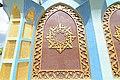 Sultan Omar Ali Saifuddin Mosque (17970224193).jpg