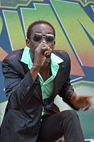 Summerjam 20130705 Busy Signal DSC 0089 by Emha.jpg