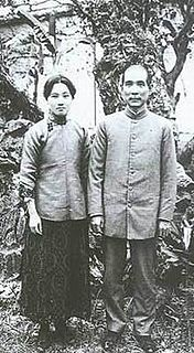sun yat sen nanyang and the 1911 revolution guan lee hock to lee lai