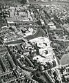 Sunderland Civic Centre June 1969.jpg