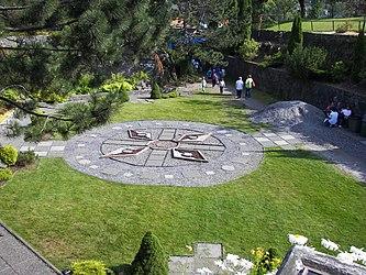 Sunken Gardens in Prince Rupert, British Columbia 4.jpg