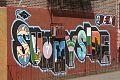 Sunnyside Wall Mural.jpg