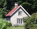 Sunnyside gardener's cottage.jpg