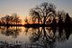 Sunrise over Veterans Park 2420.jpg