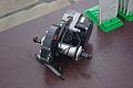 Sunstar electric motor 2.JPG