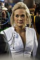 Super Bowl 44 Carrie Underwood (4344823004) (cropped).jpg