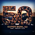 Super Bowl 50 is coming to town. San Francisco, CA. (24489074605).jpg