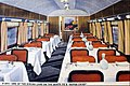 Super Chief dining car Santa Fe 1948.JPG