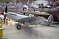 Supermarine Spitfire F.24 'VN485' (39332246905).jpg
