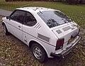 Suzuki SC 100 GX de Luxe (1).jpg