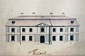 Svartsjö slott Hårleman 1730.jpg
